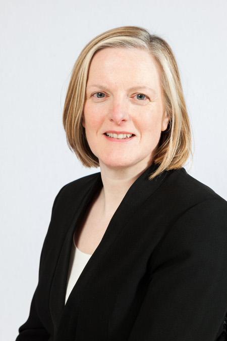 Marks & Clerk expands Edinburgh team with senior appointment