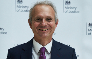 Council of Europe accepts UK's prisoner vote offer