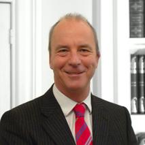 Blog: Employment Tribunal fees – a new Scottish dimension