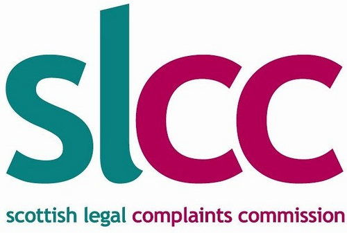 SLCC and Law Society welcome Court of Session complaints ruling