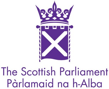 Holyrood committee backs carers bill