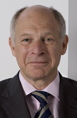 Lord Neuberger calls for judicial retirement age of 75 to stem recruitment crisis