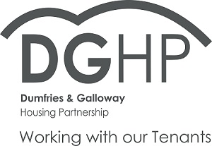 Independent Board Members–Dumfries and Galloway Housing Partnership
