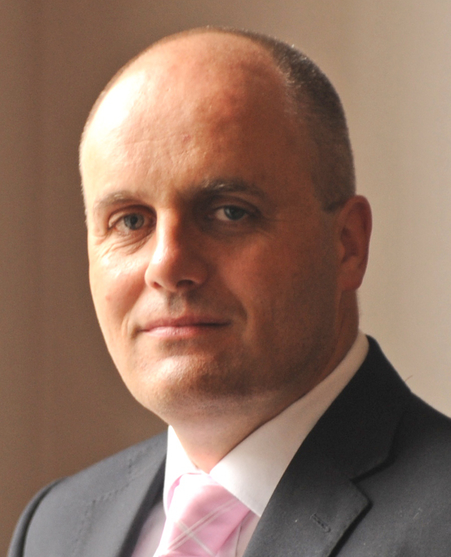 Blog: Top tips for legal firms – 7 merger pitfalls to avoid