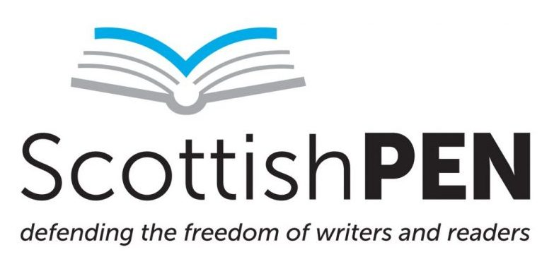 Leading authors call on Scottish government to bring forward draft defamation reform bill
