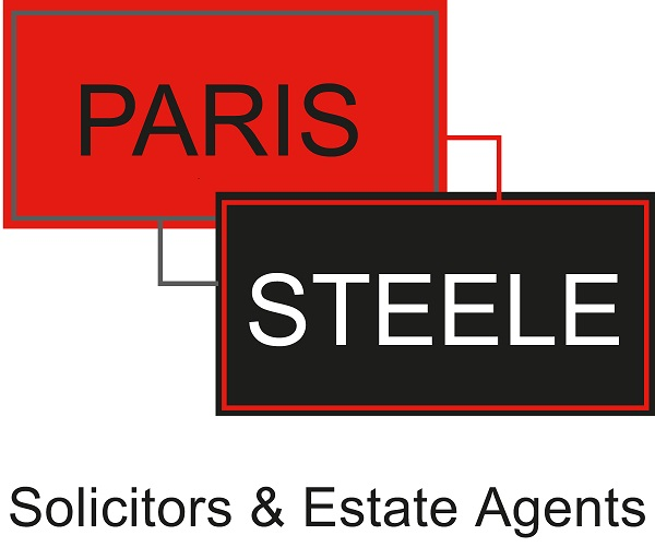 Solicitor (NQ to 4 years PQE) – Paris Steele W.S
