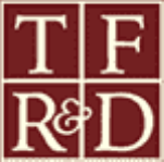 Solicitor (Residential and Commercial Conveyancing) – T. F Reid & Donaldson