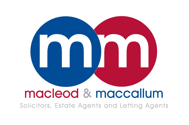 Residential Conveyancing Solicitor – Macleod & MacCallum