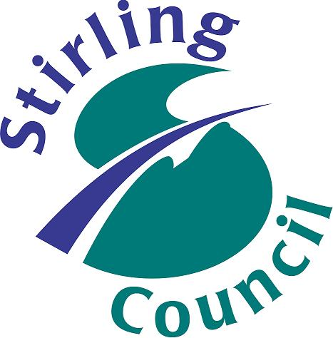 Solicitor Posts – Stirling Council