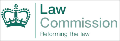 England: Law Commission calls for overhaul of wills regime