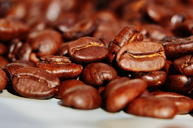 What we know about cancer risk and coffee — Science Says