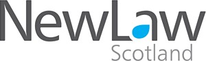 Credit Hire Fee Earner (Litigator / NQ Solicitor), Glasgow — NewLaw Solicitors