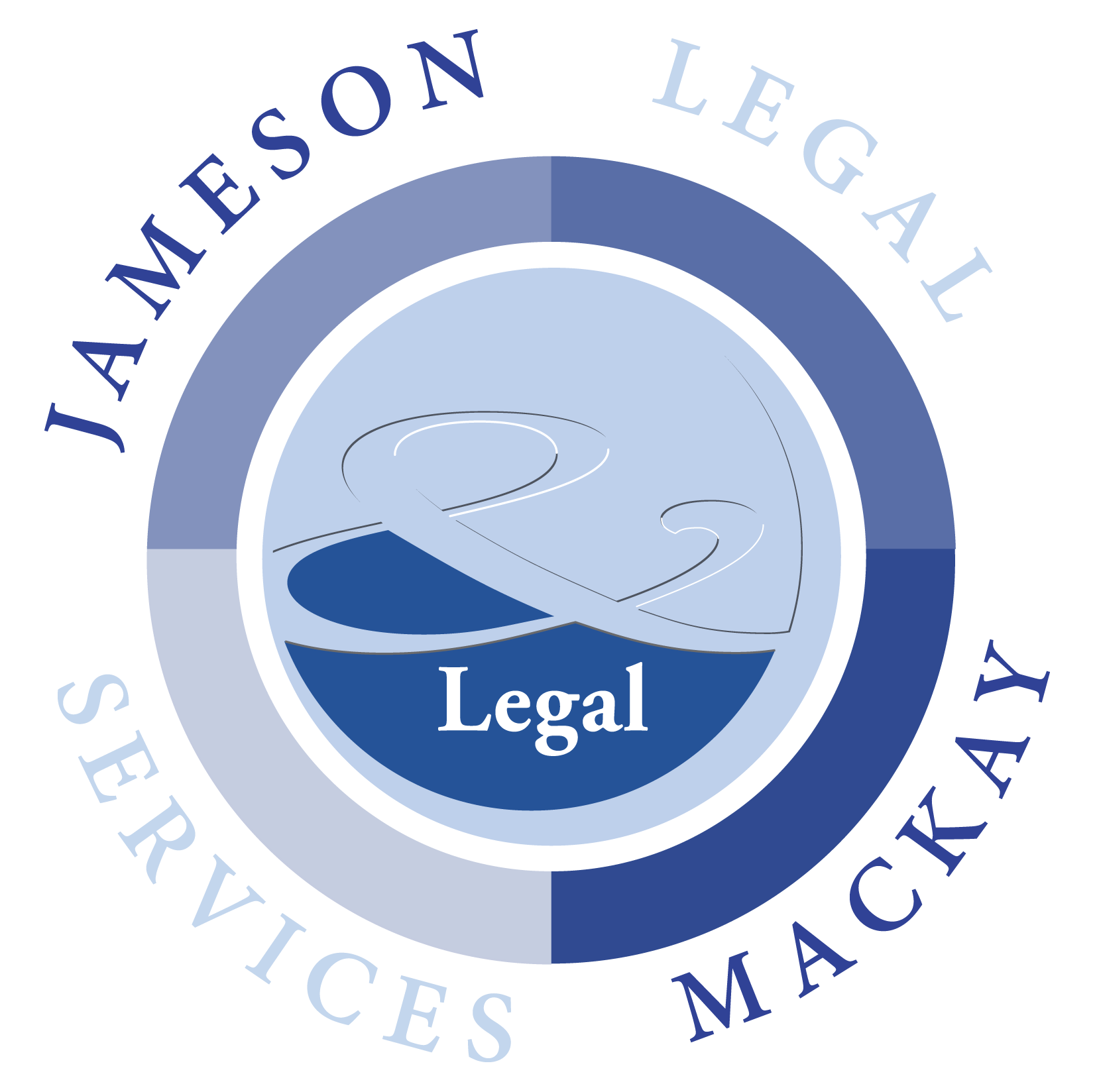 Jameson & Mackay​ – Conveyancing/Private Client Assistant