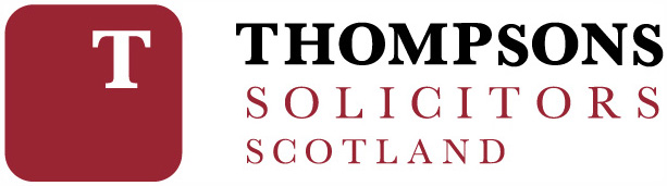 Litigation Solicitor (1 Year + PQE), Edinburgh — Thompsons Solicitors