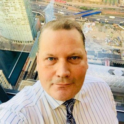 Blog:Scotland's Panama Papers