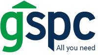 Property experts GSPC to launch new branding and website