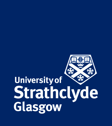 Contracts Officer – University of Strathclyde