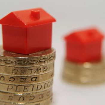 Average house price in Scotland up 7.3 per cent on last January