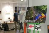 Concurs Foto Prima Evadare 2013