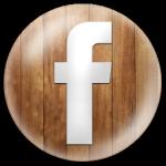 Facebook Prima Evadare