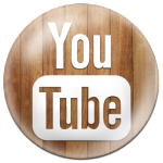 Youtube Prima Evadare
