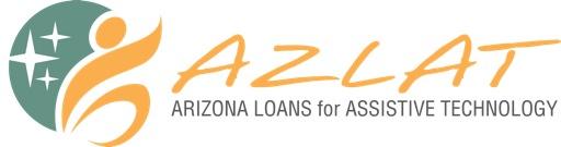 AzLAT Logo
