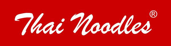Thai Noodles logo