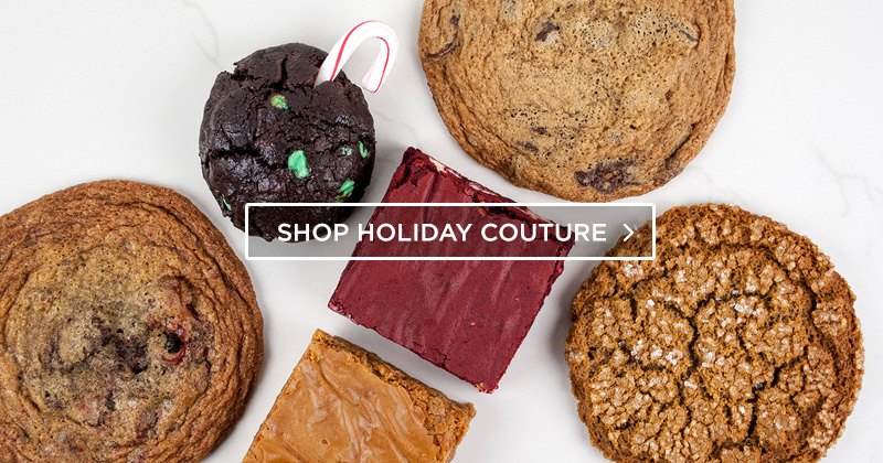 Shop Holiday Couture