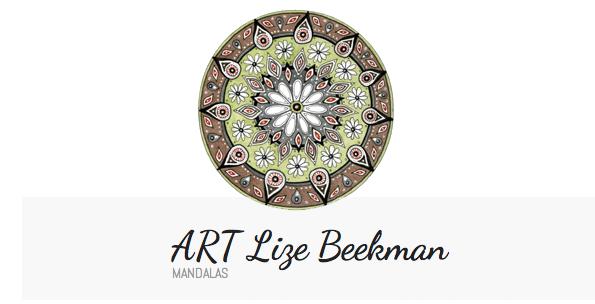 ART Lize Beekman
