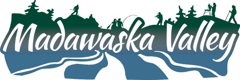 Madawaska Vallery Logo