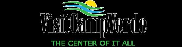 Camp Verde Earth Day Event @ Veterans Memorial Park | Camp Verde | Arizona | United States