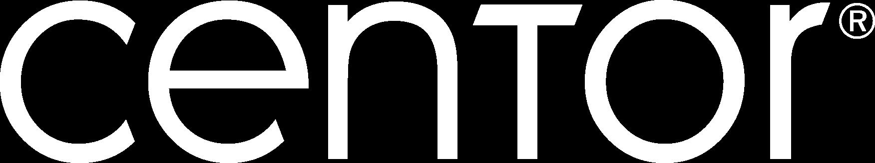 centor logo