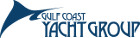 Gulf Coast Yacht Group Logo