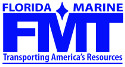 Florida Marine Logo