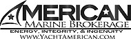 American Marine Brokerage