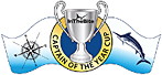 InTheBite Captain of the Year Cup Logo