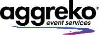 Aggreko Event Services Logo