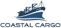 Coastal Cargo Logo
