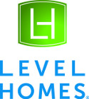 Level Homes Logo