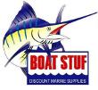Boat Stuf Logo