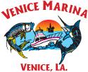 Venice Marina Logo
