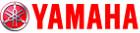 Yamaha Outboards Logo
