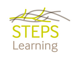 STEPS Learning