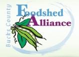 Bucks County Foodshed Alliance