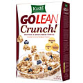 Kashi cereal by Kellogg