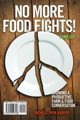 No More Food Fights