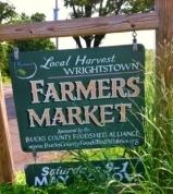 Wrightstown Farmers' Market