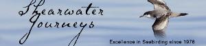 Shearwater Journeys