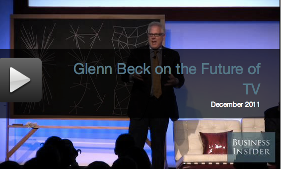 http://www.businessinsider.com/glenn-beck-tv-2011-10
