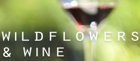 wildflowersandwine